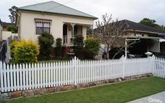 3 Cessnock Road, Gillieston Heights NSW
