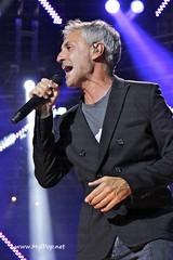 Sergio Dalma - Concierto 25 Aniversario (MyiPop.net) Tags: las aniversario sergio concierto 25 directo ventas dalma grabación