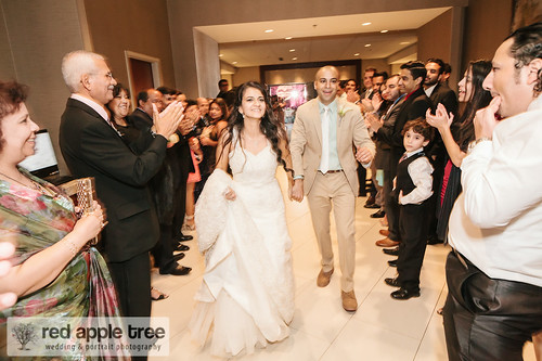 madona+danny_wedding_1827-X2