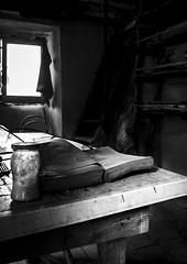 Cultura sola (edoardodinicola) Tags: life italy stilllife white black abandoned canon wow book photo italia libro bn solo bianco nero mondo abbandonato juza 550d insta