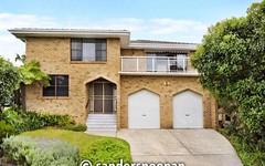 26 Koorabel Street, Lugarno NSW