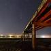 Horsfall Pier