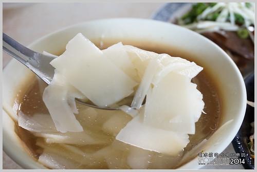 竹仔腳陽春麵14