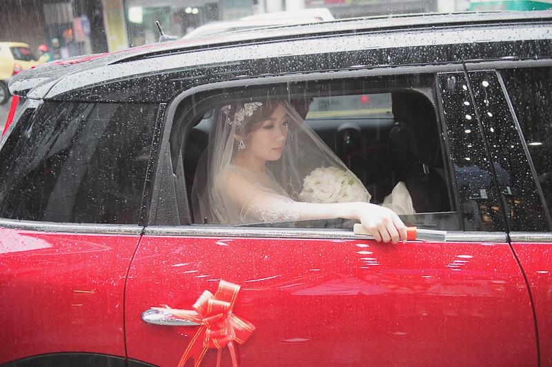 15358007315_647ab519b1_b- 婚攝小寶,婚攝,婚禮攝影, 婚禮紀錄,寶寶寫真, 孕婦寫真,海外婚紗婚禮攝影, 自助婚紗, 婚紗攝影, 婚攝推薦, 婚紗攝影推薦, 孕婦寫真, 孕婦寫真推薦, 台北孕婦寫真, 宜蘭孕婦寫真, 台中孕婦寫真, 高雄孕婦寫真,台北自助婚紗, 宜蘭自助婚紗, 台中自助婚紗, 高雄自助, 海外自助婚紗, 台北婚攝, 孕婦寫真, 孕婦照, 台中婚禮紀錄, 婚攝小寶,婚攝,婚禮攝影, 婚禮紀錄,寶寶寫真, 孕婦寫真,海外婚紗婚禮攝影, 自助婚紗, 婚紗攝影, 婚攝推薦, 婚紗攝影推薦, 孕婦寫真, 孕婦寫真推薦, 台北孕婦寫真, 宜蘭孕婦寫真, 台中孕婦寫真, 高雄孕婦寫真,台北自助婚紗, 宜蘭自助婚紗, 台中自助婚紗, 高雄自助, 海外自助婚紗, 台北婚攝, 孕婦寫真, 孕婦照, 台中婚禮紀錄, 婚攝小寶,婚攝,婚禮攝影, 婚禮紀錄,寶寶寫真, 孕婦寫真,海外婚紗婚禮攝影, 自助婚紗, 婚紗攝影, 婚攝推薦, 婚紗攝影推薦, 孕婦寫真, 孕婦寫真推薦, 台北孕婦寫真, 宜蘭孕婦寫真, 台中孕婦寫真, 高雄孕婦寫真,台北自助婚紗, 宜蘭自助婚紗, 台中自助婚紗, 高雄自助, 海外自助婚紗, 台北婚攝, 孕婦寫真, 孕婦照, 台中婚禮紀錄,, 海外婚禮攝影, 海島婚禮, 峇里島婚攝, 寒舍艾美婚攝, 東方文華婚攝, 君悅酒店婚攝,  萬豪酒店婚攝, 君品酒店婚攝, 翡麗詩莊園婚攝, 翰品婚攝, 顏氏牧場婚攝, 晶華酒店婚攝, 林酒店婚攝, 君品婚攝, 君悅婚攝, 翡麗詩婚禮攝影, 翡麗詩婚禮攝影, 文華東方婚攝