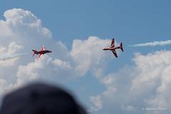 DSC02467_s (AndiP66) Tags: show red 6 schweiz switzerland team suisse military sony flight royal september arrows alpha airforce raf aerobatic vd payerne vaud luftwaffe 2014 kunstflug flugshow waadt staffel britische andreaspeters 77m2 air14 a77ii ilca77m2 77ii 77markii slta77ii