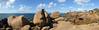 """Ploumanach"" (Corinne DEFER - DoubleCo) Tags: travel blue sea sky mer france nature contrast landscapes brittany bretagne bleu ciel granite contraste nuage nuages paysage francia paesaggi phare paysages paisagens landschaften ploumanach 法国 corinnedefer updatecollection"