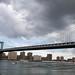 "Brooklyn Bridge Park • <a style=""font-size:0.8em;"" href=""http://www.flickr.com/photos/25269451@N07/15395960785/"" target=""_blank"">View on Flickr</a>"