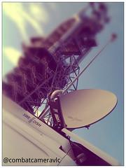 Altos Hornos (VLC Combat Camera) Tags: sagunto dsng