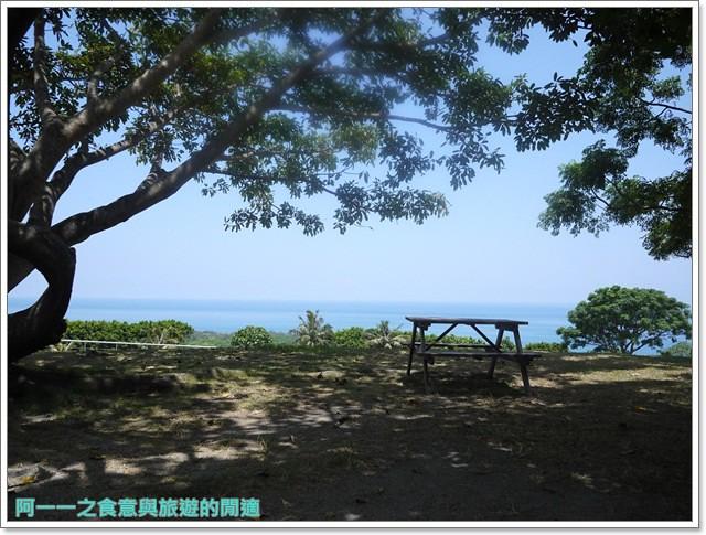台東成功旅遊景點都歷遊客中心親子寓教於樂阿一一image005