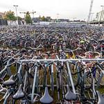 bike parking thumbnail