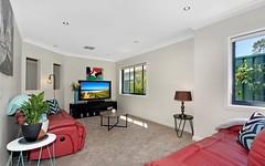 150 Wyadra Avenue, North Manly NSW
