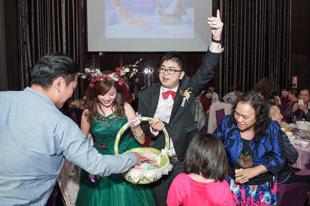 132優質婚禮平面攝影師推薦