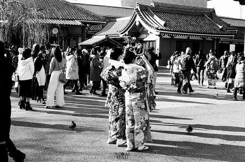 TOKYOi© Nicolas Brulez-12.jpg