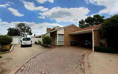 7 Hayes Court, Hoppers Crossing VIC