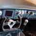 Audi R8R LMP Prototyp - 1998