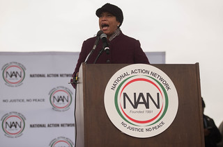 MMB@NationalActionNetworkMarch.01-14-2017.Khalid-Naji-Allah  (2 of 11)