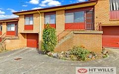 2/53 Millett Street, Hurstville NSW