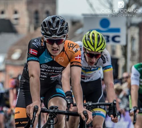 Ronde van Vlaanderen junioren (182)