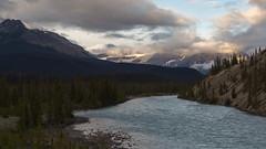 Alberta, Canada Vista (Ken Krach Photography) Tags: banffnationalpark