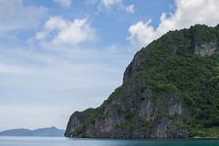IMG_9700 (brian.b) Tags: philpipines palawan elnido bohol manila beach travel outdoor nature vacation pacific ocean