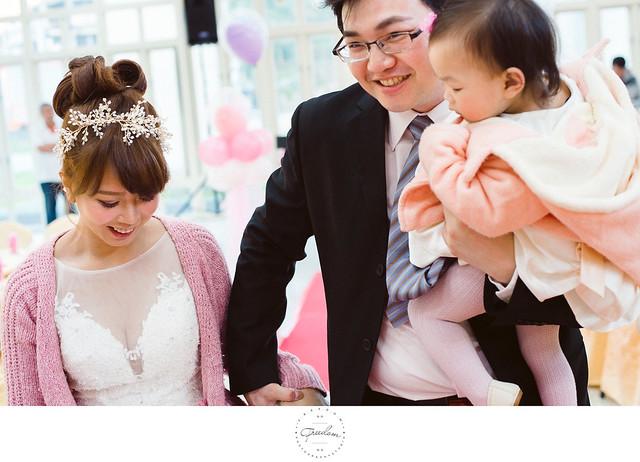 wedding-1004