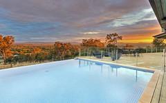 8 Casuarina Place, Springvale NSW