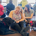20170301 Therapy Dogs-1