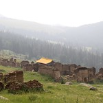 Mists of Yesterdays - Mongolia thumbnail