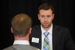 Business Week Mock Interviews-2