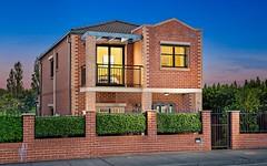 217 Croydon Road, Croydon NSW