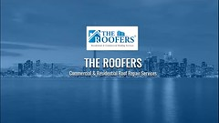 Roofing Company Toronto -The Roofers1 (TheRoofersservices) Tags: roofing company toronto the roofers1