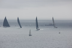 IMG_1434 (Skytint) Tags: jclass yachts falmouth cornwall england 2012