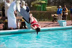5-7507 (Ijsberen-Boom) Tags: boom ijsberen kzcyboom doop swim zwemclub zwemmen vlaanderen belgium