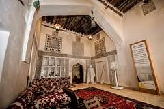 03 (Alhasa-Gis) Tags: بيت البيعة