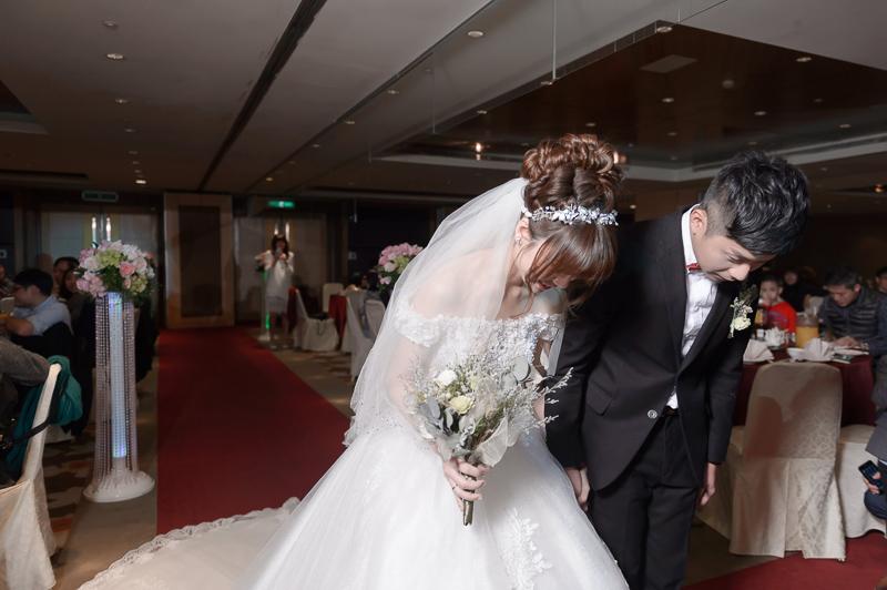 嘉義耐斯王子飯店婚攝038