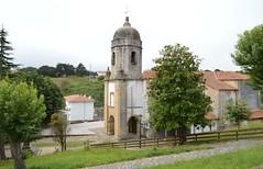 LASTRES (ASTURIAS) ESPAÑA-SPAIN (DAGM4) Tags: lastres asturias españa europa espagne europe espanha espagna espana espainia espanya spanien spain 2016 nortedeespaña village pueblo