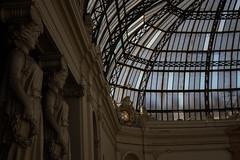 Museo Bellas Artes (javi.hope) Tags: canon reflex t6 chile museo bellas artes art