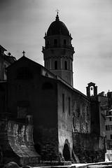 DSC01792 (Alfonsi studio) Tags: chiesa menarola sony batis85 85mm giorno mare liguria 5terre italia