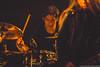 20170304-IMG_6358 (musicphotographys) Tags: yokohamafad yokohama heavymetal pepole photo photography photoofthday japan livephoto music metal loudmusic deathmetal symphonicdeathmetal cool kanagawa