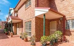 11/58-60 Helena Street, Auburn NSW