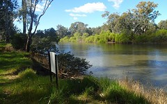 L11 Ash Avenue, Corowa NSW