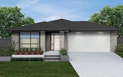 Lot 211 Proposed Road, Austral NSW