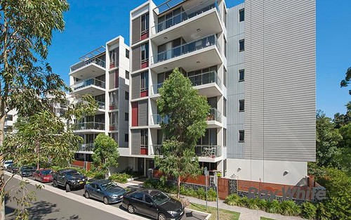 104/26 Ferntree Place, Epping NSW