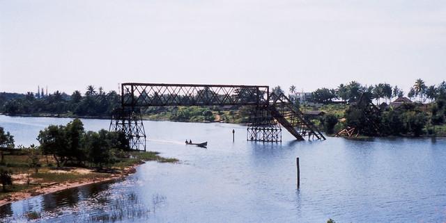 Madagascar2002 - 52