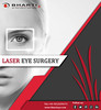 Laser Eye Surgery for the most accurate results and safety of your Eyes. (bhartieye) Tags: bharti eye eyecare delhi services retina refractive asthetics care cataract lasik catract laser surgery phacoemulsification phacocataract ophthalmology oculoplasty hospital foundation glucoma glaucoma