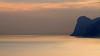 Sunset on lake Garda (ab.130722jvkz) Tags: italy lombardy alps easternalps bresciaandgardaprealps lakes lakegarda sunset