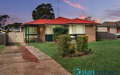 40 Kipling Drive, Colyton NSW