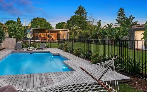 138 Alcorn Street, Suffolk Park NSW