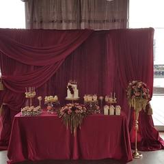 Happy 30th birthday! #21stbirthday #birthday #BirthdayParty #venue #birthdaypartyvenue #FunctionSpace #partyvenue #functionvenue