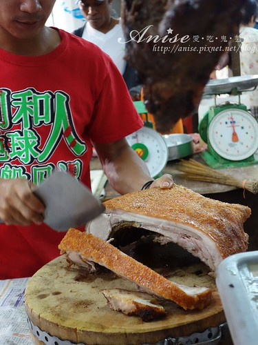馬來西亞小吃_030.jpg